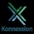 Konnexsion Property Ltd