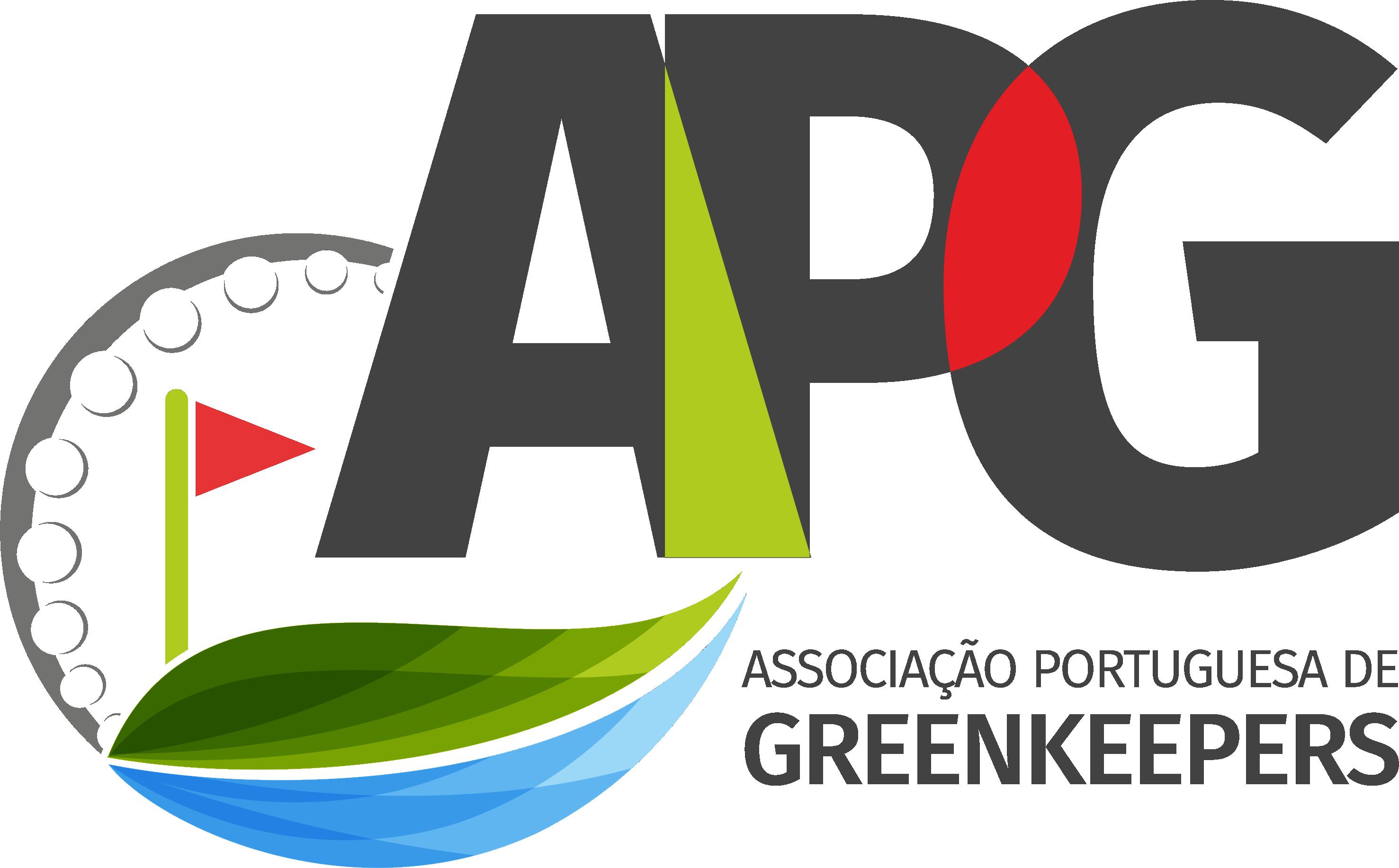 Associação Portuguesa de Greenkeepers