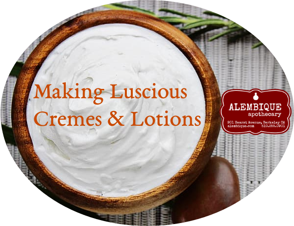 Purchase Online Creme Workshop