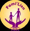 Fami'Lien