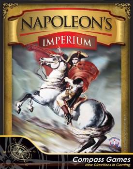Napoleons Imperium 1798-1815