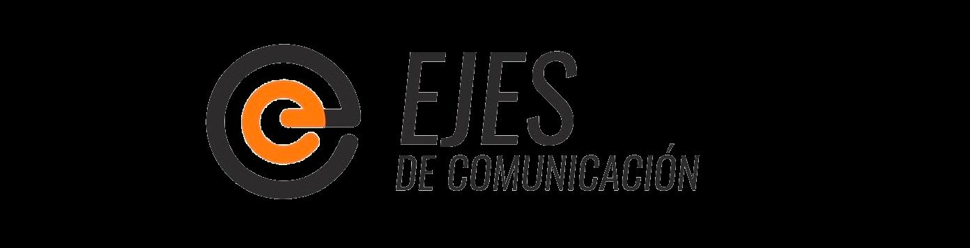 Ejes de Comunicación