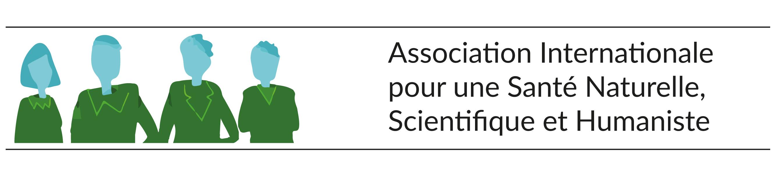 Association Santé Naturelle