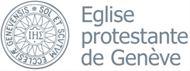Logo Eglise protestante de Genève
