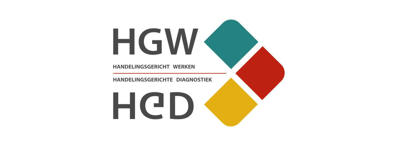 HGW/HGD