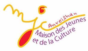 MJC Aureilhan