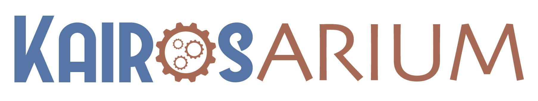 Kairosarium logo