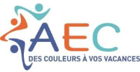 AEC Villages Vacances & Camping