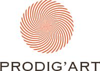 Prodig'Art