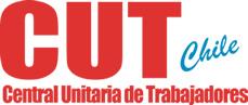 CUT Chile