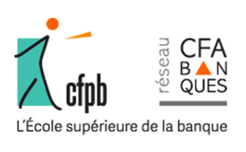 CFPB-Ecole supérieure de la banque