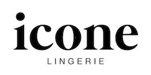 GMT Lingerie