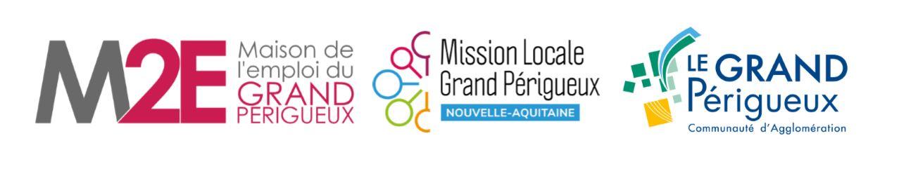 MAISON DE L'EMPLOI DU GRAND PERIGUEUX