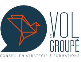 Vol Groupé