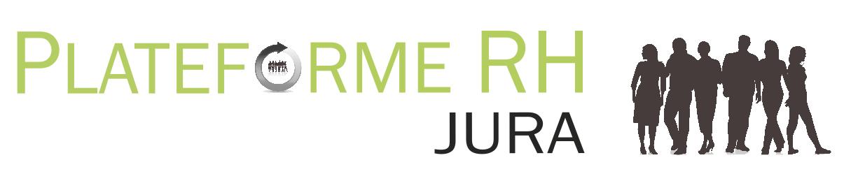 Plateforme Rh du Jura