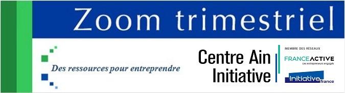 Centre Ain Initiative