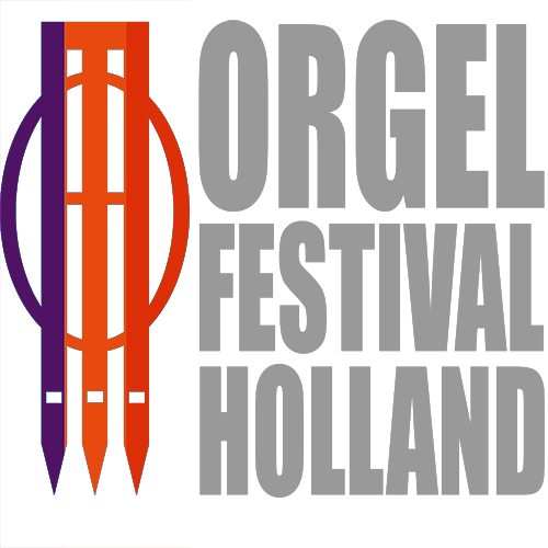 Orgel Festival Holland