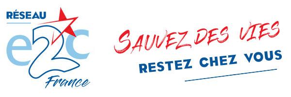 Newsletter du Réseau E2C france