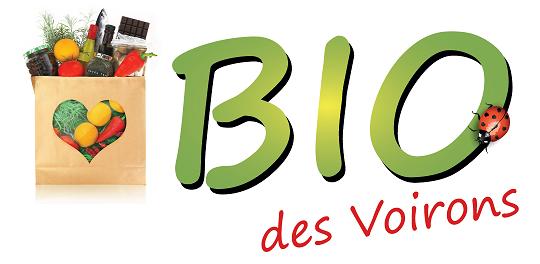 Magasin Bio des Voirons