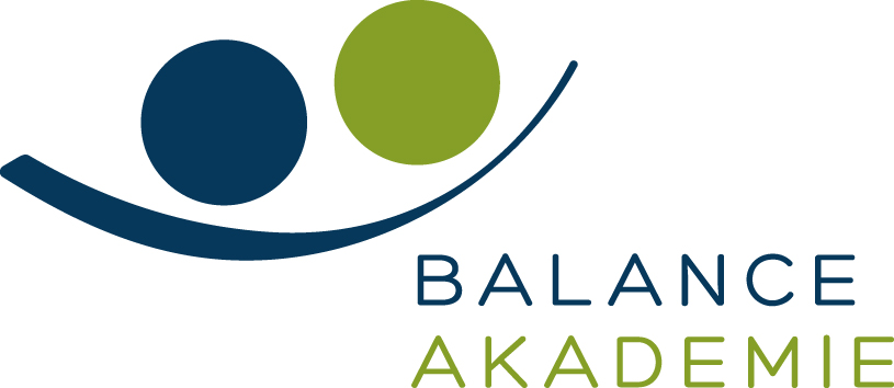 Balance Akademie Newsletter