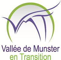 Association VMT