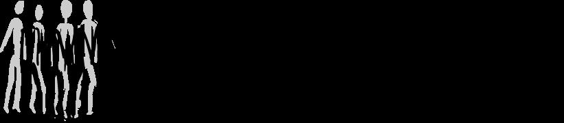 Le Tas de Sable - Ches Panses Vertes