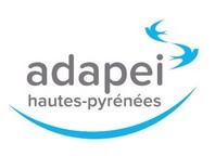 Adapei65