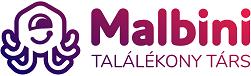 Malbini hírlevél feliratkozás