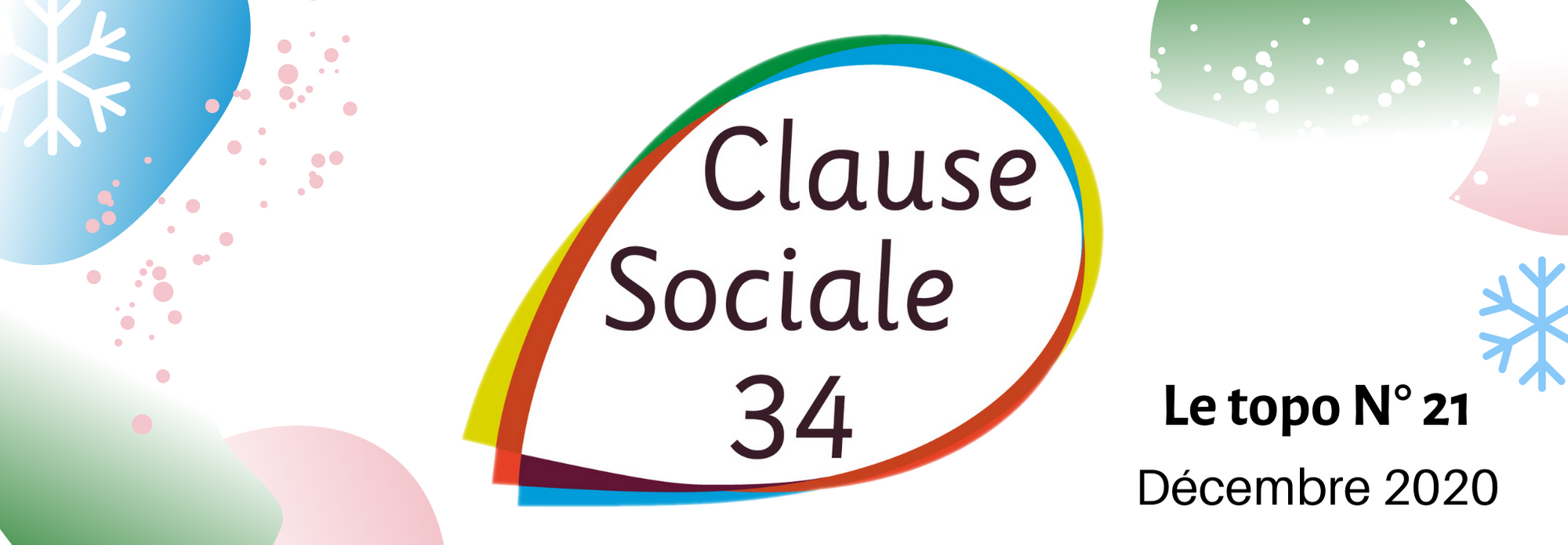 Mission Interinstitutionnelle Clause Sociale 34