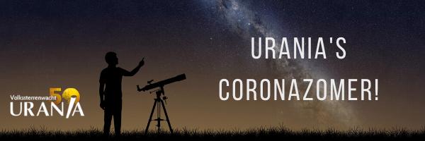 Volkssterrenwacht Urania