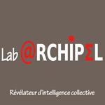 Lab @RCHIPEL, Laboratoire d'innovations de l'Etat en Auvergne-Rhône-Alpes