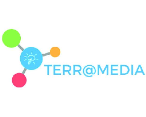Terr@media, le portail digital des agents de l'Etat en Auvergne-Rhône-Alpes