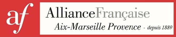 Alliance Française Aix-Marseille Provence