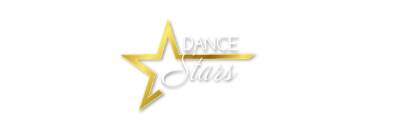 Dance Promotions
