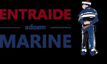 Entraide Marine-Adosm