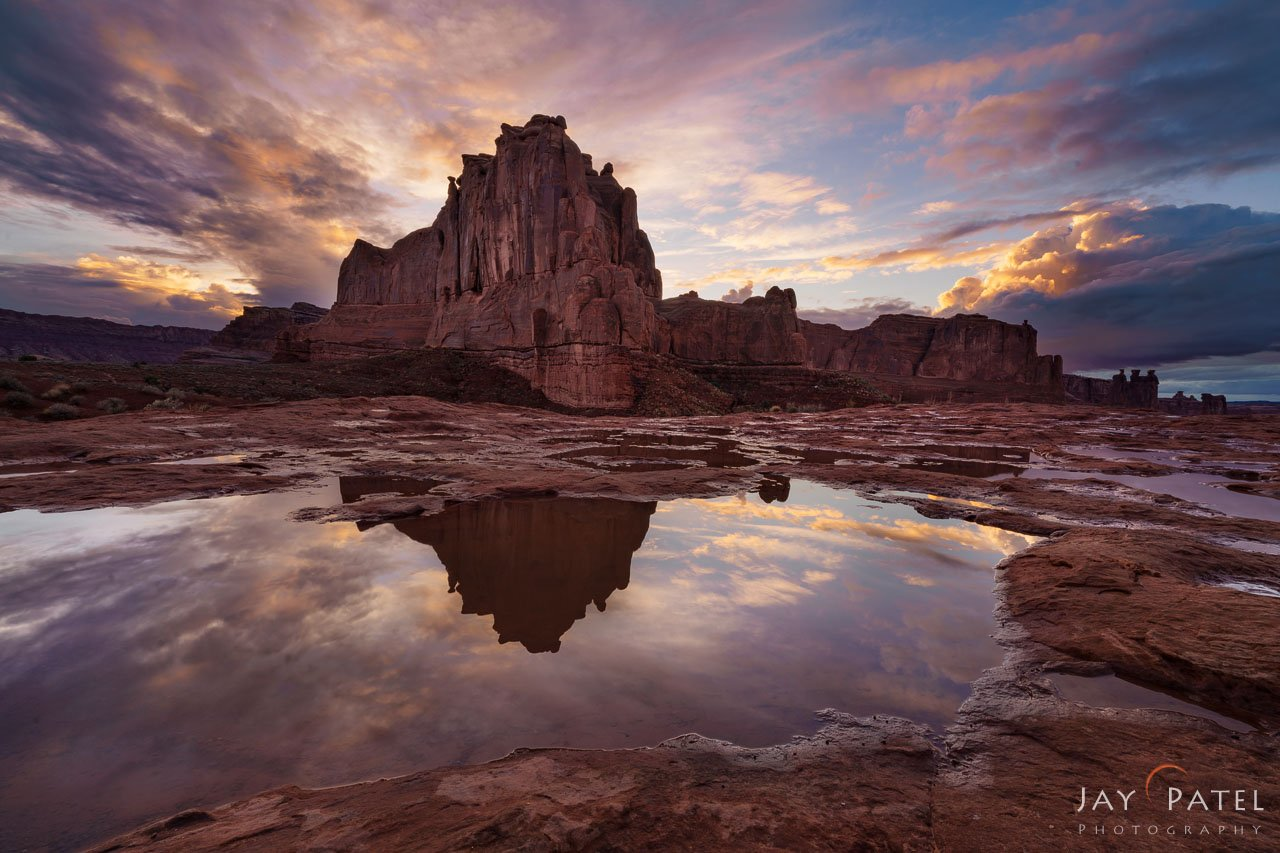 7 Essential Beginner Landscape Photography Skills to Master