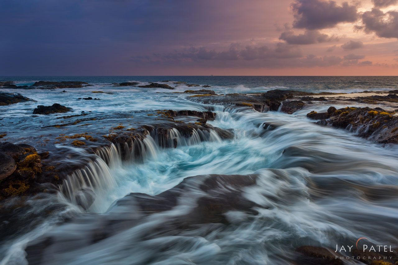 Essential Photoshop Skills for Landscape Photographers to Get Started