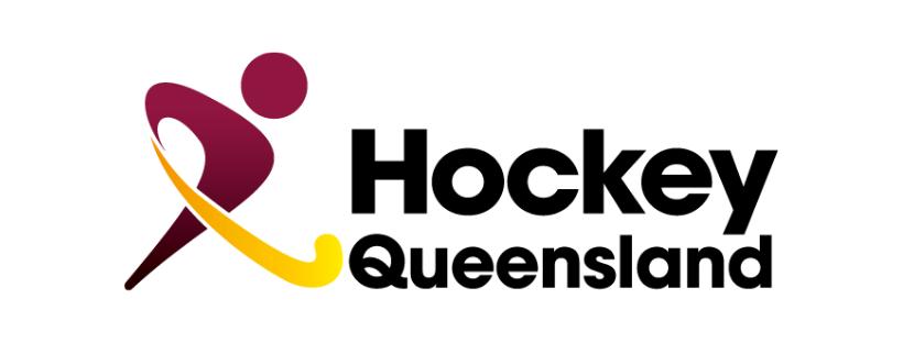 Hockey Queensland