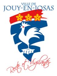 Ville de Jouy-en-Josas
