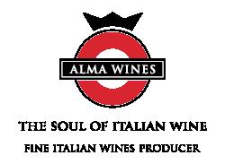 Alma Wines