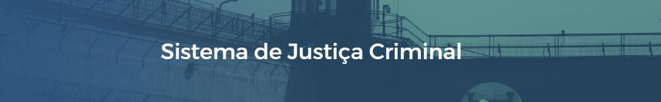 http://www.aproximar.pt/departamento-sistema-justica-criminal.html