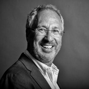 Leon Isaacs, CEO DMA Global Ltd.