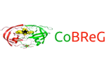 Convention of Biomedical Research in Ghana