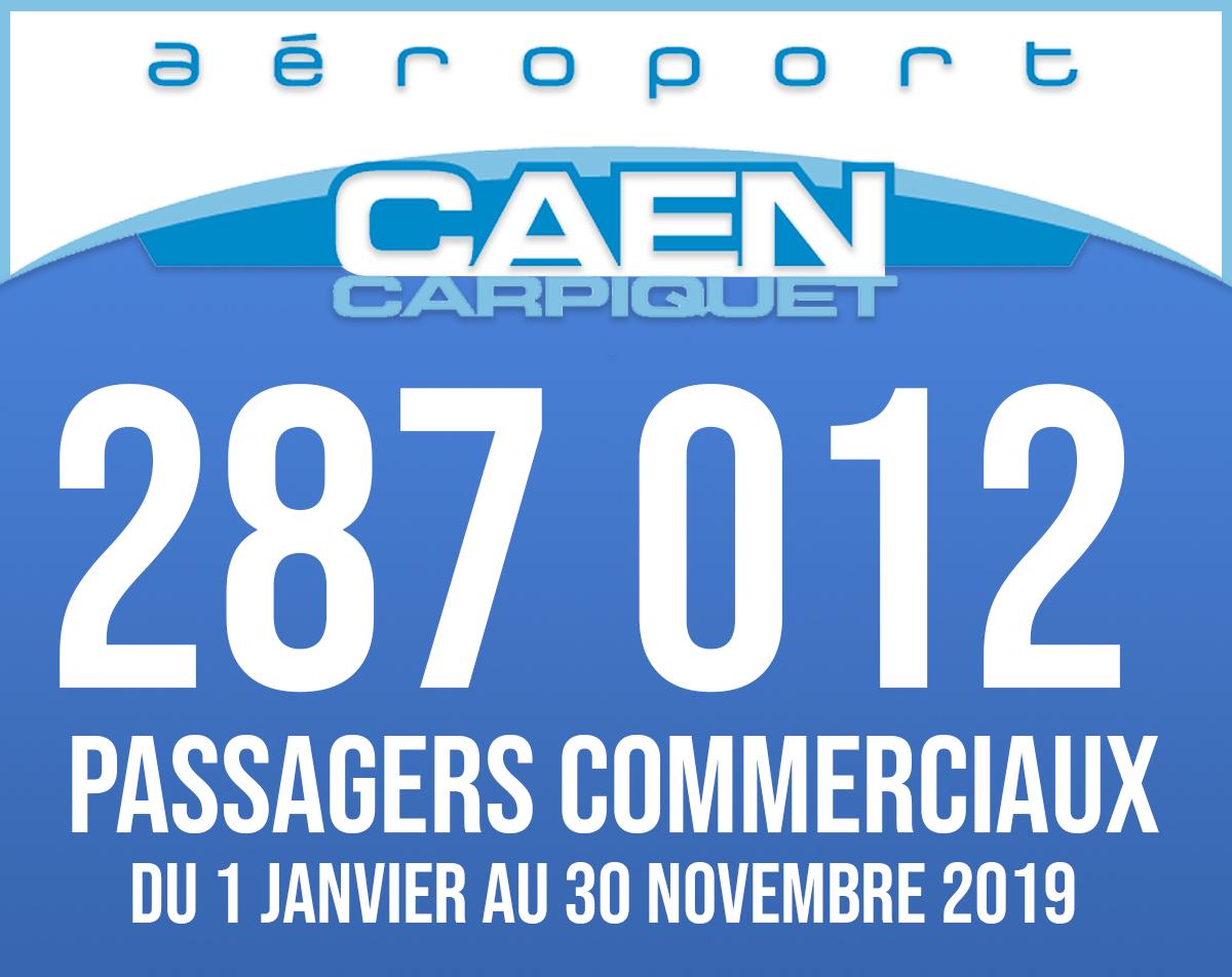 Aéroport de Caen-Carpiquet - Page 15 5de62067f698d7d37a2845eb