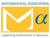 The Mathematical Association