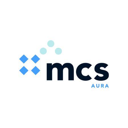 MCS AURA