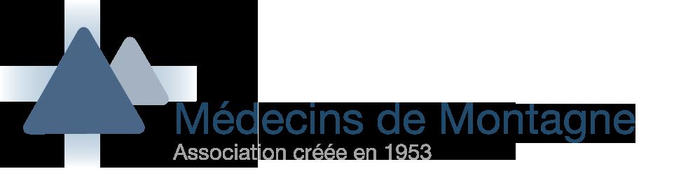 Médecins de Montagne