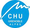 CHU GRENOBLE