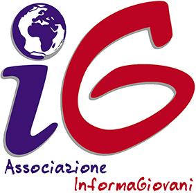 Associazione InformaGiovani