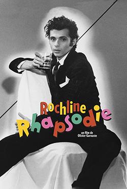 Rochline Rhapsodine